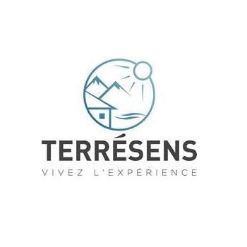TERRESENS