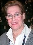 Prof. Dr. med. Monica Castiglione