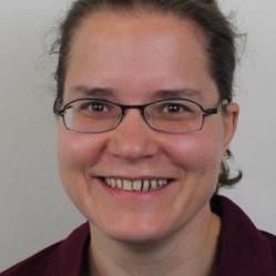 Dr. med. Susanne Schwarz