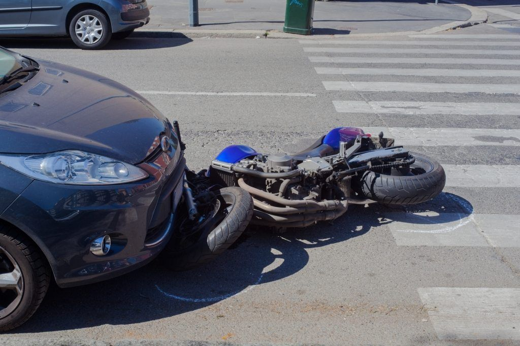 Image result for motorcycle attorneys for wrongful death