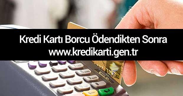 kredi-karti-borcu-odendikte