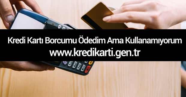 kredi-karti-borcumu-odedim-