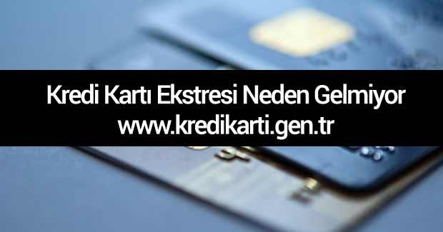 kredi-karti-ekstresi-neden-