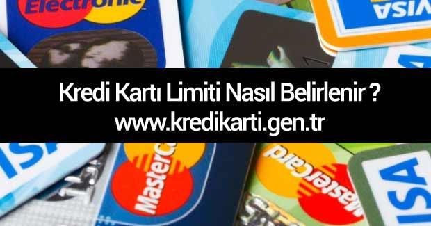 kredi-karti-limiti-nasil-be