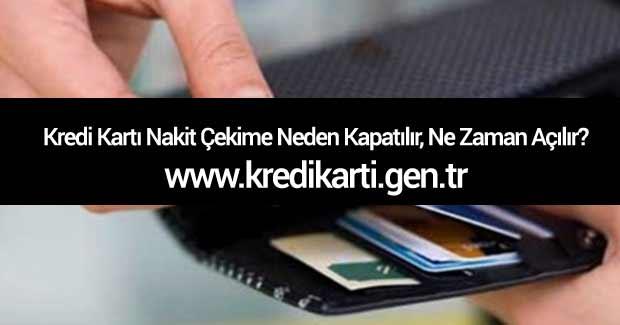 kredi-karti-nakit-cekime-ne