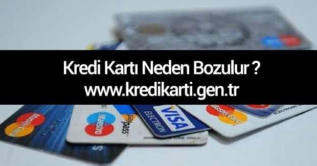 kredi-karti-neden-bozulur