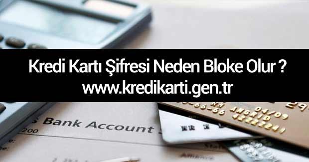 kredi-karti-sifresi-neden-b