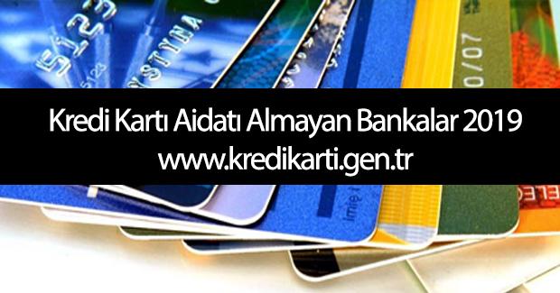 aidatsiz-kredi-karti-veren-bankalar