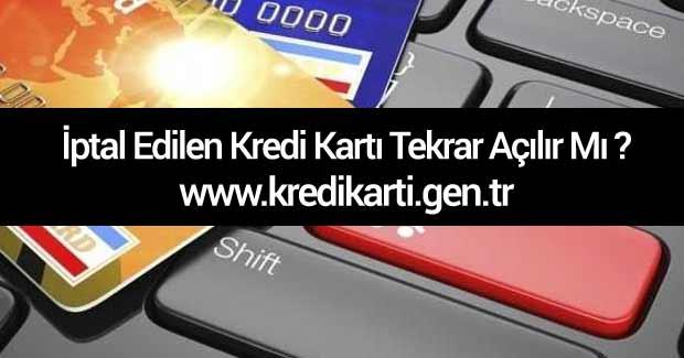 iptal-edilen-kredi-karti-te