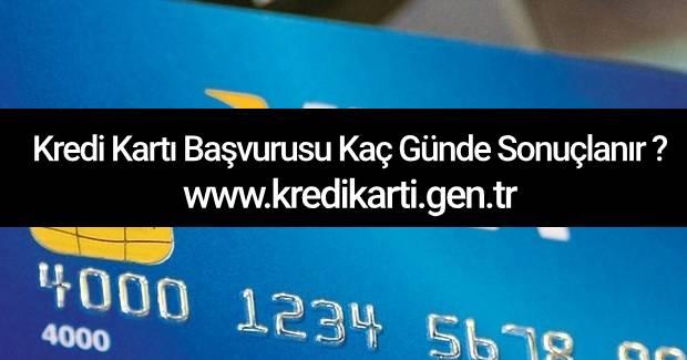 kredi-karti-basvurusu-kac-gunde-sonuclanir
