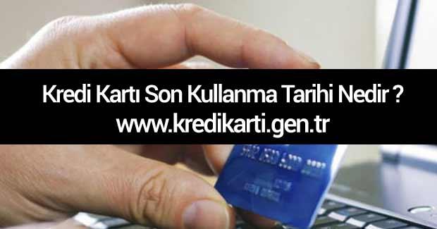 kredi-karti-son-kullanma-ta