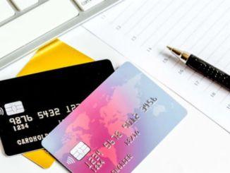 kredi-karti-limit-dusurme