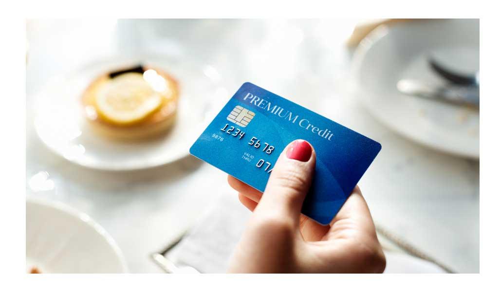 kredi-karti-yapilandirma-en-fazla-ka