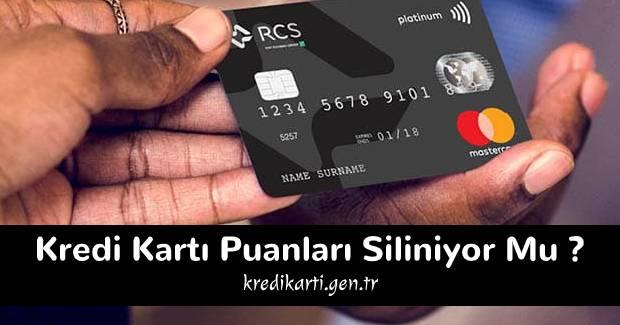 kredi-karti-puanlari-siliniyor-mu