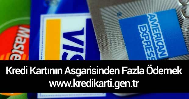 kredi-kartinin-asgarisinden
