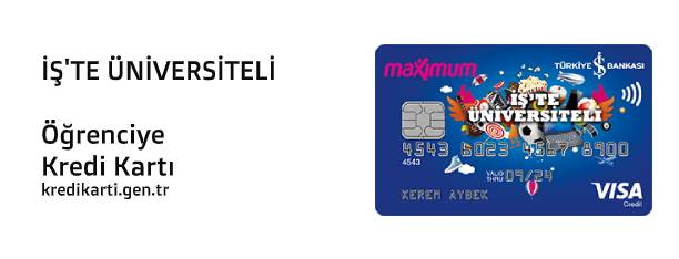 ogrenciye-kredi-karti-isbank