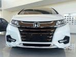 Promo Kredit Honda Odyssey 2019