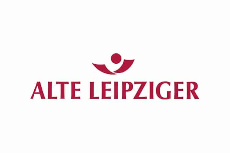 Alte Leipziger Wohngebudeversicherung Xxl