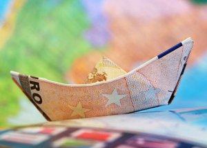 American Express Reiseguthaben