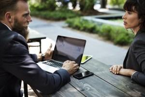C&G Capital con il Metodo Kredway ha creato una professione qualificante