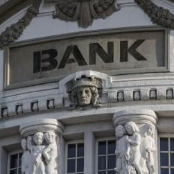 finanziamento per l'impresa con la banca è realmente possibile?