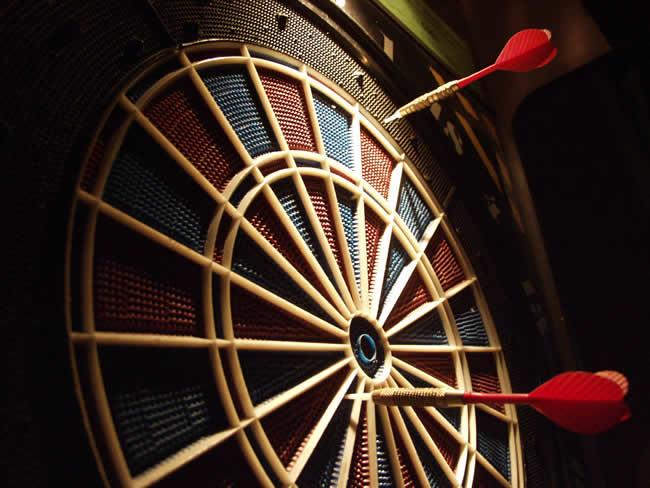 Archery Wallpaper Hd Kręgielnia Grawitacja Chełmno