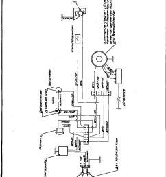 harley softail parts diagram sh3 me 1987 harley davidson fxstc softail wiring diagram 87 harley sportster 883 wiring diagram [ 1100 x 1695 Pixel ]