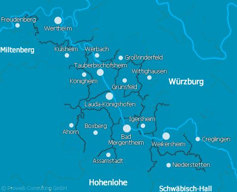 Fotostudio Igersheim