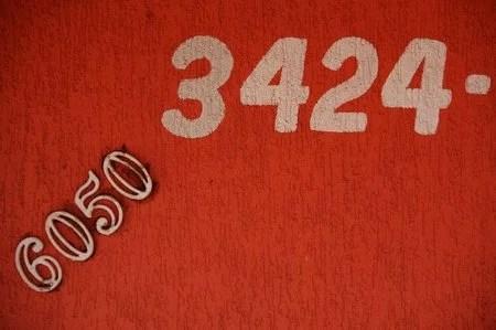 IMG 5120 ji