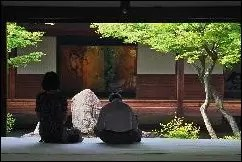 20100525_061341-IMG_4595_ji