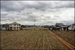 20110419_071933-IMG_6730_ji
