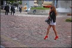 20110420_052301-IMG_7167_ji