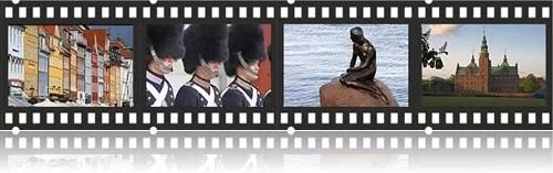 01 Filmsteifen 17-05-2012