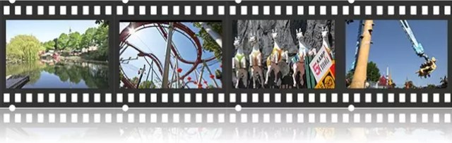 05 Filmsteifen 21-05-2012