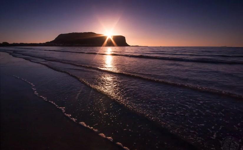"""Australien – """"Wunderbares Tasmanien"""" Erinnerungen als Diashow-Video"""