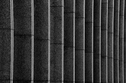 Abstract - Lines