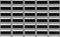 Abstract - Windows 01