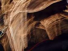 Abstract - Xmas