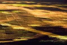 Argentina - Buenos Aires - Ocean of Light 02