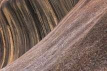 Australia - WA - Wave Rock 02