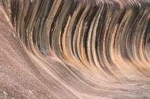 Australia - WA - Wave Rock 04