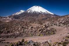 Chile - 0006