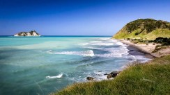 New Zealand - East Cape 002