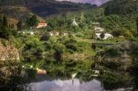 New Zealand - Wanganui River