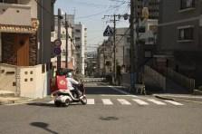20100425_063303-IMG_6950_ji copy