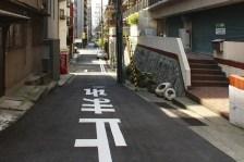 20100426_021914-IMG_7025_ji copy