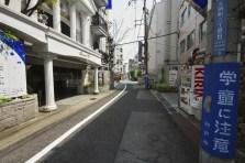20100426_053624-IMG_7053_ji copy