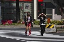 20100429_064010-IMG_7466_ji copy