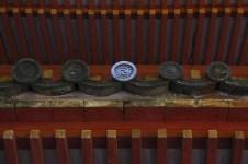 20100503_061104-IMG_8487_ji copy