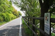 20100505_045200-IMG_8896_ji copy
